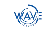 wave-pictures